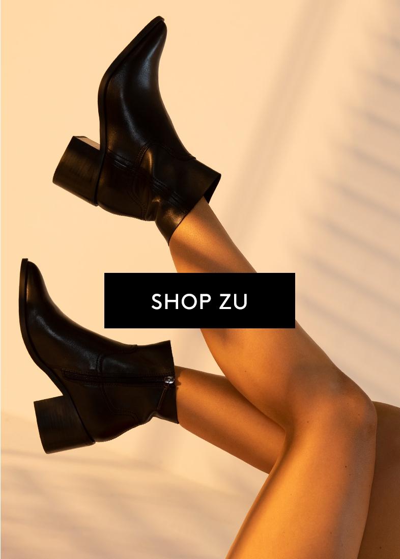 Shop ZU