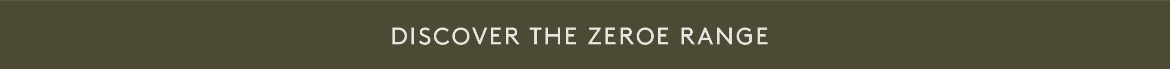ZEROE by Airflex | Women's Shoes | NEW Arrivals