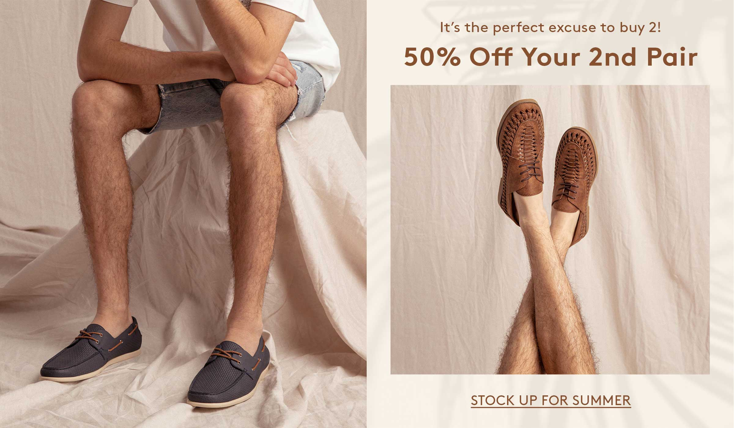 BETTS | Spring Summer | NEW Arrivals | 50% Off 2nd Pair