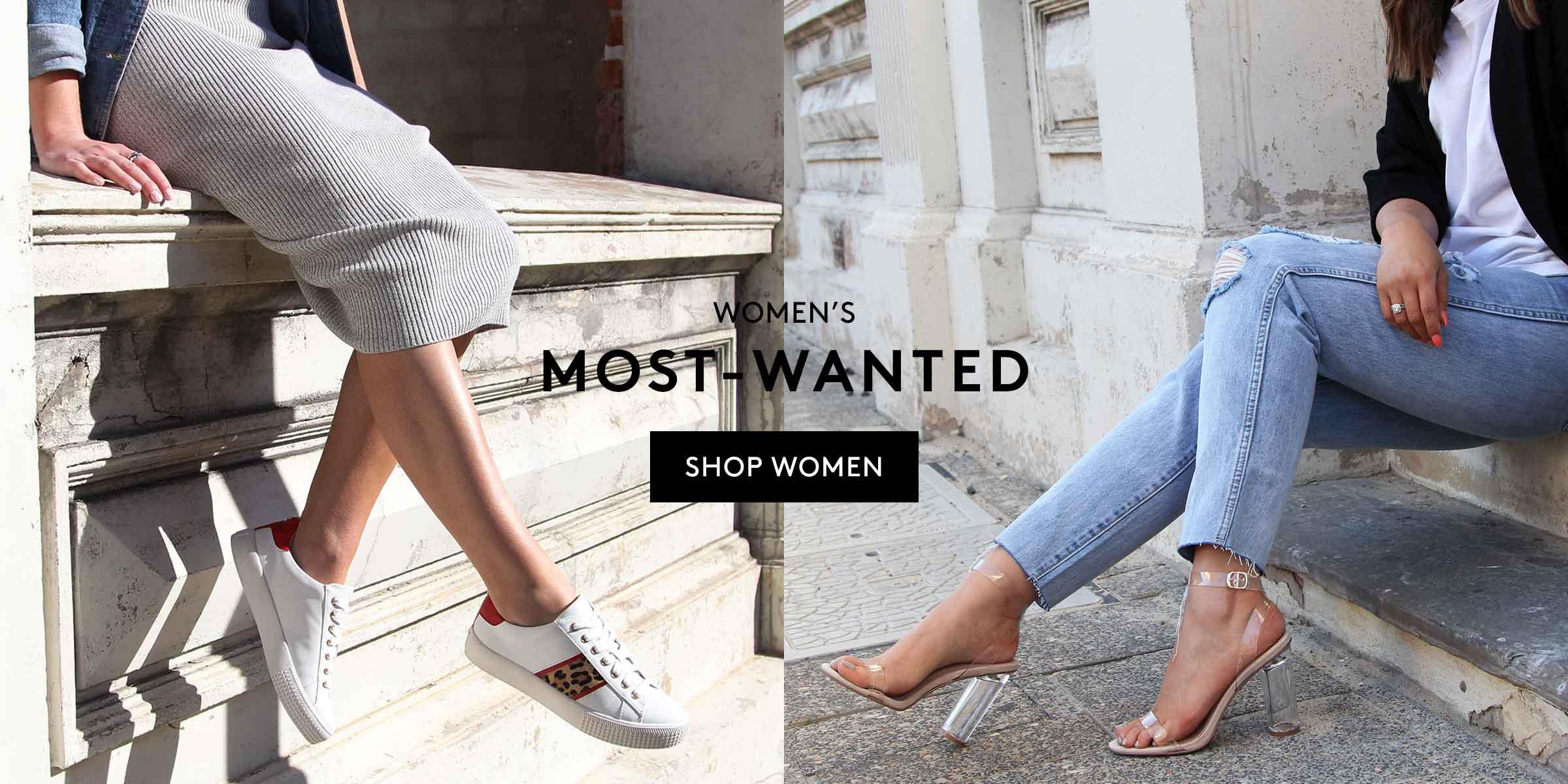 f6b2dd5511 Buy Men's & Women's Shoes Online | Australia's Leading Shoe Shop - Betts
