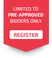 register to bid