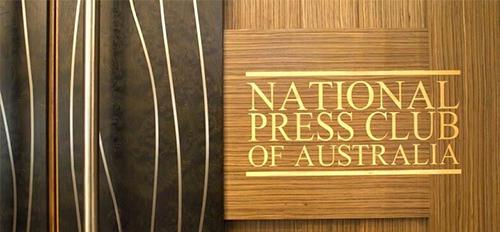 Parliamentary Press eBay charity auction