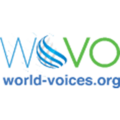 Wovo logo