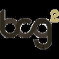Bcg2 logo