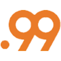 99 logo 1