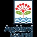 Aucklandcc logo
