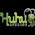 Huhu logo