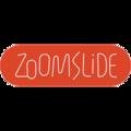 Zoomslide logo