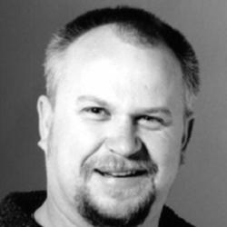 Murray Keane's profile on BigMouth