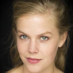 Morgan Albrecht's profile on BigMouth
