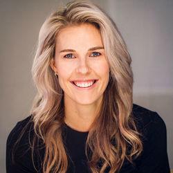 Robyn Paterson's profile on BigMouth