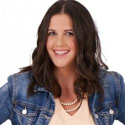 Stephanie MacFie's profile on BigMouth