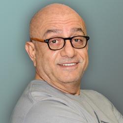 Antonino Barbetta's profile on BigMouth