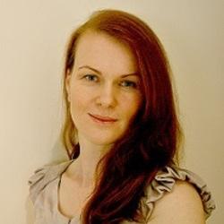 Belinda Ingham's profile on BigMouth