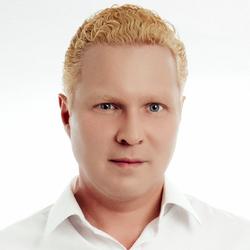 Ilja Rosendahl's profile on BigMouth