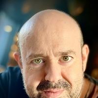 Humberto franco