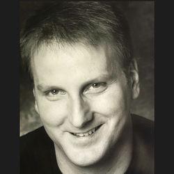 Marc Cetrone's profile on BigMouth