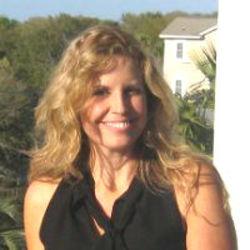 Lynda Kluck's profile on BigMouth