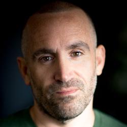 Yannick Lawry's profile on BigMouth