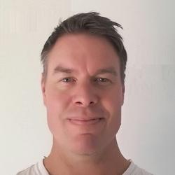 Bennett Row's profile on BigMouth