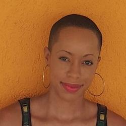 Andia Winslow's profile on BigMouth