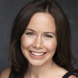 Alison Titulaer's profile on BigMouth