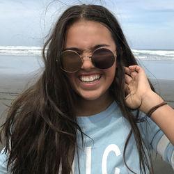 Lola  Boddy 's profile on BigMouth