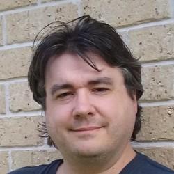 Robert  Kemble's profile on BigMouth