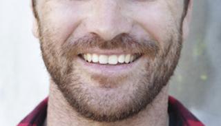 Glen mouth