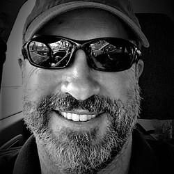 Matt Conlan's profile on BigMouth