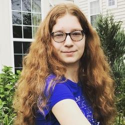 Jessica Ristau's profile on BigMouth
