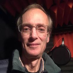 David Edes's profile on BigMouth