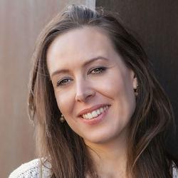 Kristin Darragh's profile on BigMouth