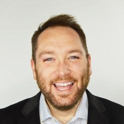 Stephen Aalberg's profile on BigMouth