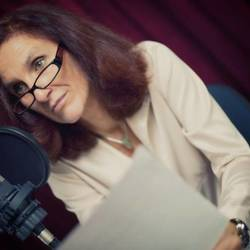 Meina Kentner's profile on BigMouth