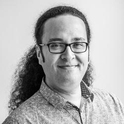 Chris Lam Sam's profile on BigMouth