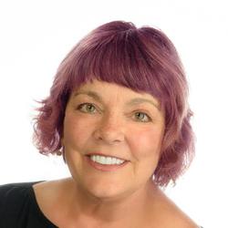 Melanie Jane Granfors's profile on BigMouth