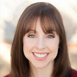 Cara Scott's profile on BigMouth