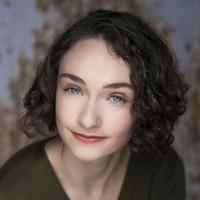 Erin o'flaherty 2