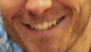 Eddie bye large mouth