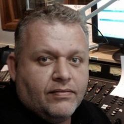 Jeff Cecil's profile on BigMouth