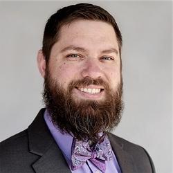 Mike Carnes's profile on BigMouth