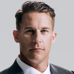 Jeremy Wells's profile on BigMouth