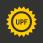 Syzmik UPF