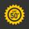 Syzmik UPF 50