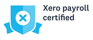 Xero Payrol Partner