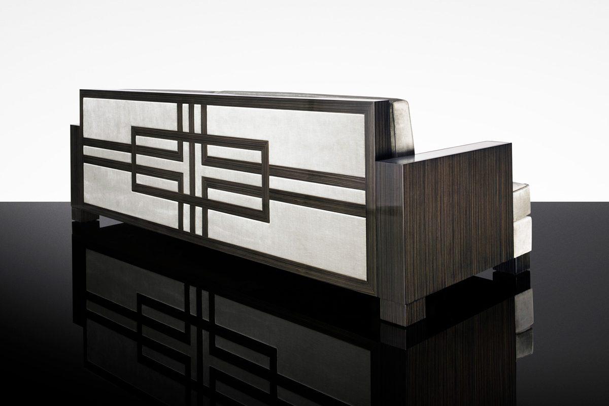 Blainey-North-Collection-Vita-Lounge
