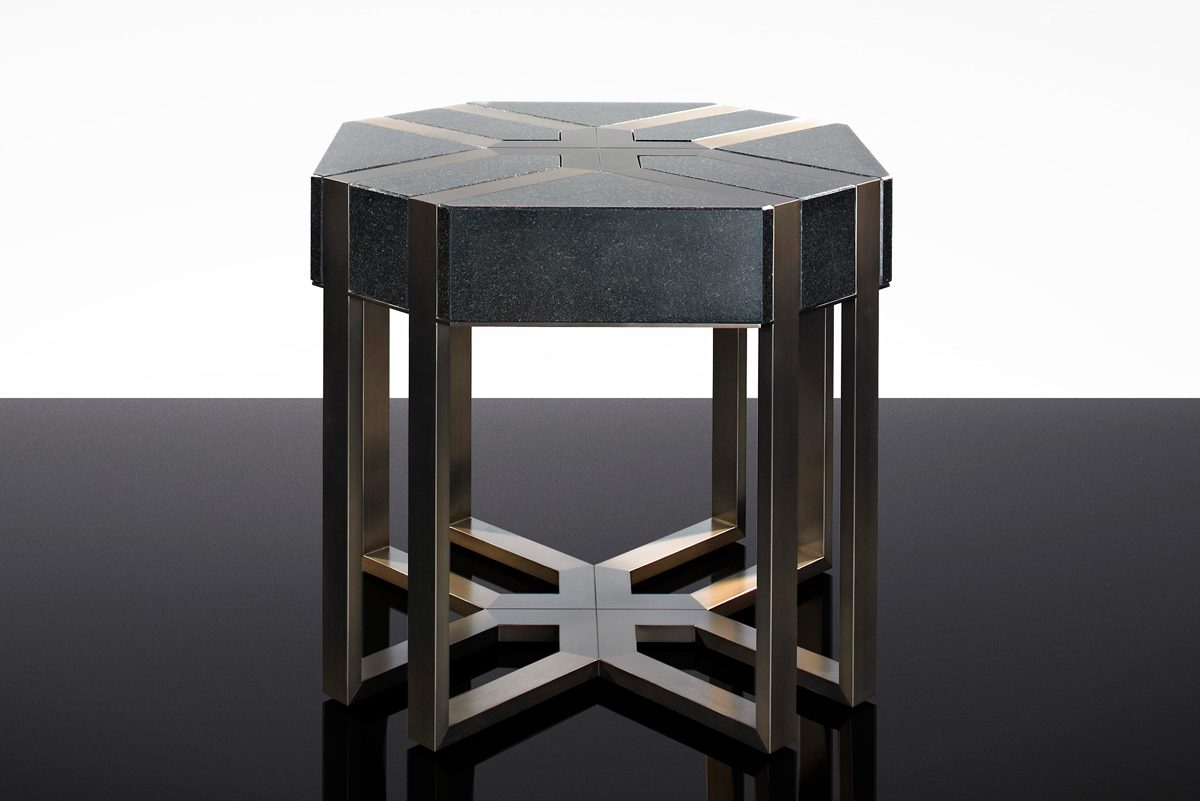 Blainey-North-Collection-Zelda-Side-Table