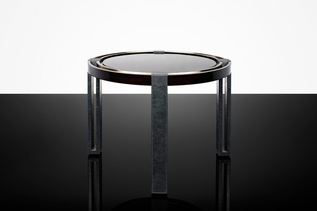 Blainey-North-Collection-Vecchio-Side-Table