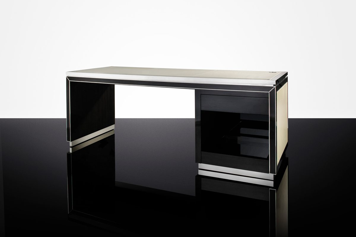 Blainey-North-Collection-Vauban-Desk